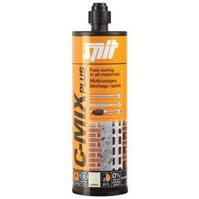 Spit C-Mix Resin 380ml