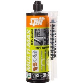 Spit Multi Max Resin 410ml