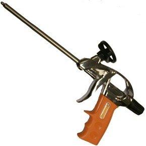 Spit Ramset Expanding Foam Gun 922751