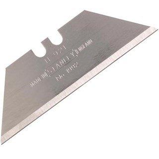 Stanley 1992B HD Knife Blades 100pk 811921