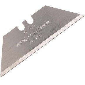 Stanley 1992B Knife Blades (100pk)
