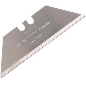Stanley 1992B Knife Blades (10pk)