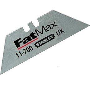 Stanley Fat Max Utility Blade 611700 (10pk)