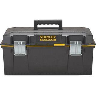 """Stanley FatMax 23"""" Waterproof Toolbox"""