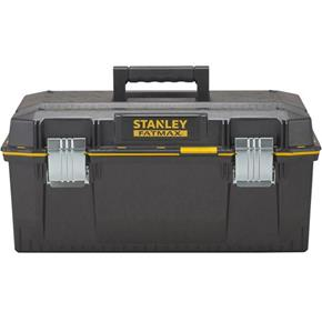 "Stanley FatMax 23"" Waterproof Toolbox"