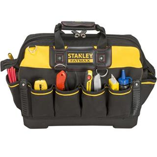 Stanley FatMax Technician Bag 193950