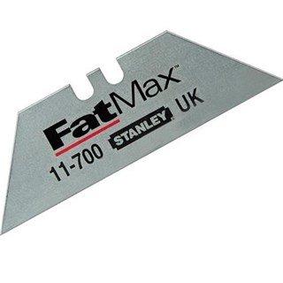 Stanley FatMax Utility Blades (100pk) 811700