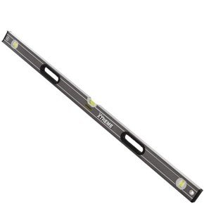 Stanley FatMax 120cm Box Beam Level 043648