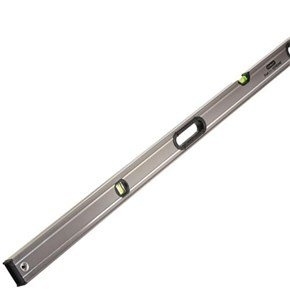 Stanley FatMax 180cm Box Beam Level 043672