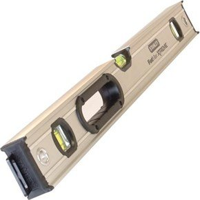 Stanley FatMax 200cm Box Beam Level 043681