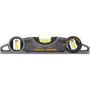 Stanley FatMax 25cm Torpedo Level 043609