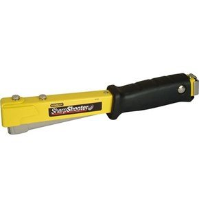 Stanley Hammer Tacker 0-PHT150