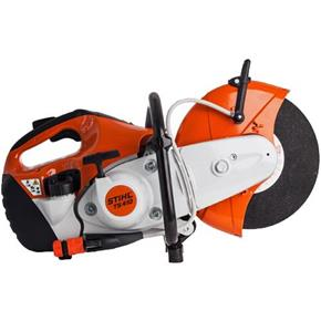 Stihl TS410 Petrol Cut-Off Saw