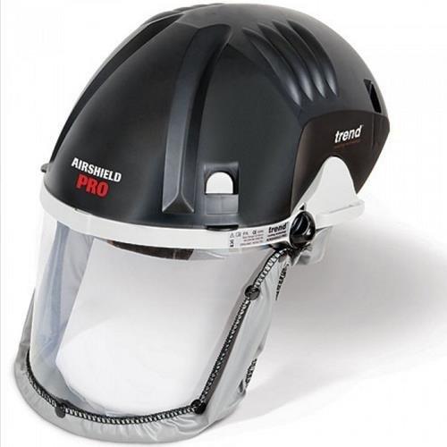 Trend AIR/PRO Airshield Pro Respirator