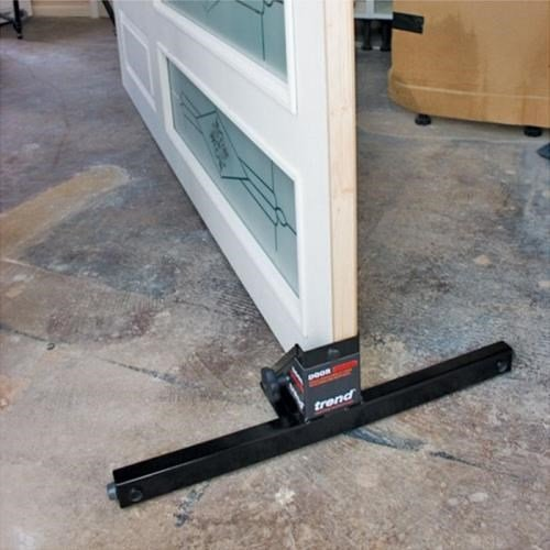 Trend D/STAND/A Door Holder Stand