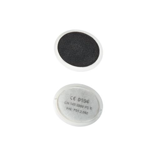 Trend P3R Nuisance Odour Filters for Air Stealth Half Mask (1x Pair)