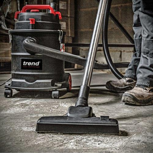 Trend T32 M-class Dust Extractor