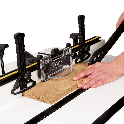 Trend wrt workshop router table 804 x 604 x 35mm 240v trend wrt workshop router table 240v greentooth Image collections