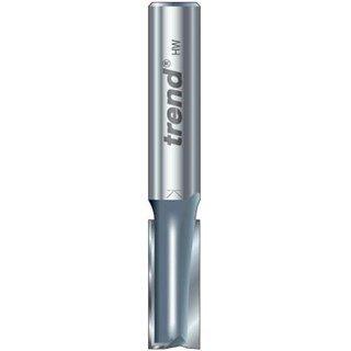 Trend 3/2X1/4TC 1/4in 2-Flute Pro Cutter