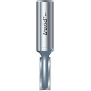 Trend 3/60X1/2TC 1/2in 2-Flute Pro. Cutter