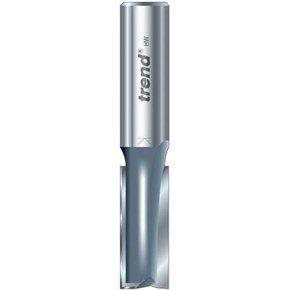 Trend 3/81X1/2TC 1/2in 2-Flute Pro. Cutter