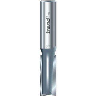 Trend 3/83X1/2TC 1/2in 2-Flute Pro. Cutter