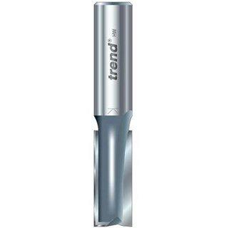 Trend 3/83DX1/2TC 1/2in 2-Flute Pro. Cutter