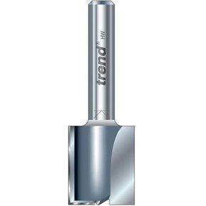 Trend 4/6X1/4TC 1/4in 2-Flute Pro. Cutter