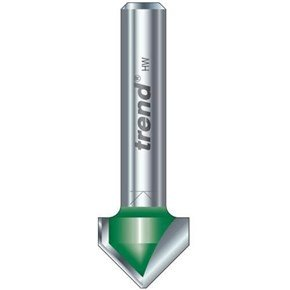 router-bits category