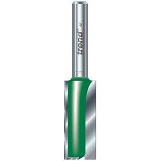 Trend C172X1/2TC 1/2in 2-Flute CraftPro Cutter