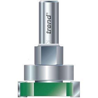 Trend C208X1/2TC 1/2in CraftPro Intumescent Cutter