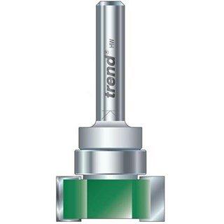 Trend C209X1/4TC 1/4in CraftPro Intumescent Cutter