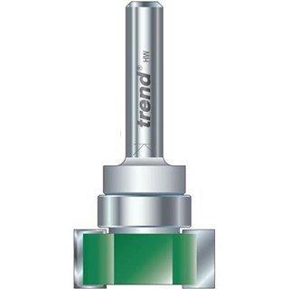 Trend C220X1/4TC 1/4in CraftPro Intumescent Cutter