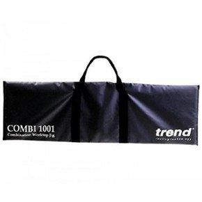 Trend CASE/1001 Worktop Jig Carry Case