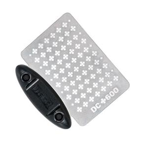 Trend Credit Card Diamond Cross Sharpener