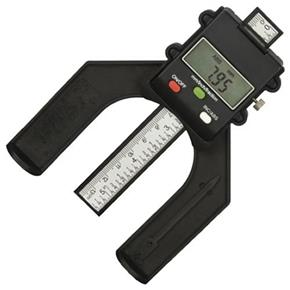 Trend Digital Depth Gauge 60mm