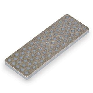 Trend FTS/S/R Fast Track Roughing Stone