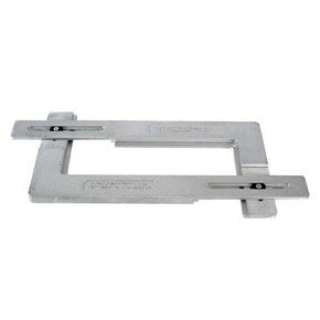Trend LB/JIG Letterbox Jig