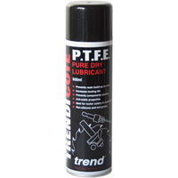 Trend Lubricant