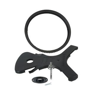 Trend RBT/1 Routabout Kit