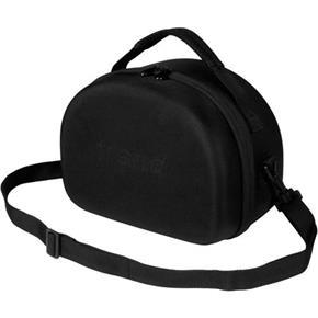 Trend Air Stealth (Vis) Respirator Mask Storage Case