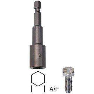 Trend Snappy Nutdriver (10mm AF)