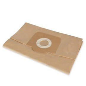 Trend T31/1/5 Dust Extractor Filter Bags (5pk)