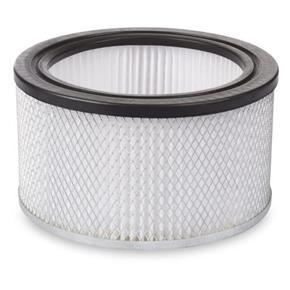 Trend HEPA Cartridge Filter for T32