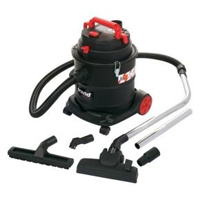Trend T32 M Class Dust Extractor