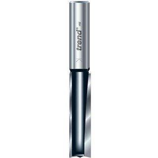 Trend TR37X1/2TC 1/2in 2-Flute Trade Cutter