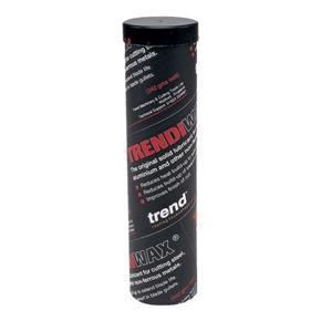 Trend TRENDIWAX Wax Lubricant Stick (342g)