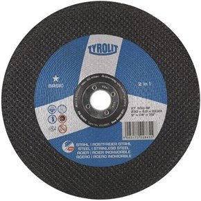 metal-grinding-discs category