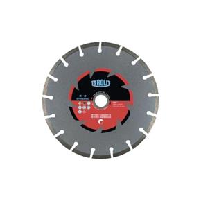 Tyrolit 115mm Diamond Blade for Concrete