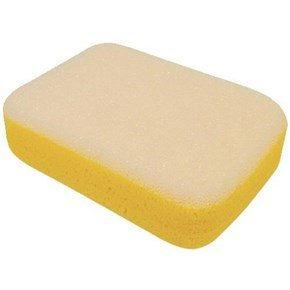 Vitrex 2 in 1 Grouting Sponge